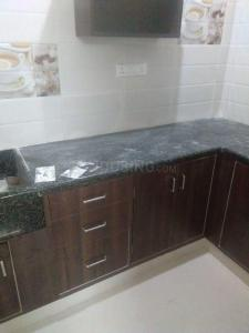 Gallery Cover Image of 600 Sq.ft 1 BHK Apartment for rent in Kartik Nagar for 12800