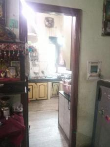 Gallery Cover Image of 14000 Sq.ft 2 BHK Independent Floor for rent in Sector 46 for 18000