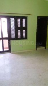Gallery Cover Image of 900 Sq.ft 1 BHK Independent Floor for rent in Sector 10A for 13000