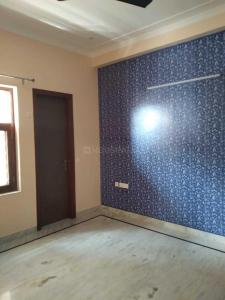 Gallery Cover Image of 550 Sq.ft 1 BHK Apartment for rent in Ghansoli for 14500
