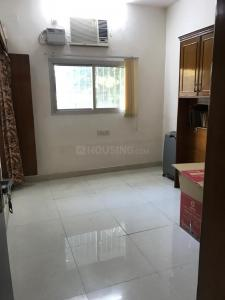Gallery Cover Image of 1500 Sq.ft 2 BHK Apartment for rent in Ashok Vihar for 30000