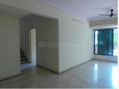 Gallery Cover Image of 1050 Sq.ft 2 BHK Apartment for rent in Sanpada for 35000