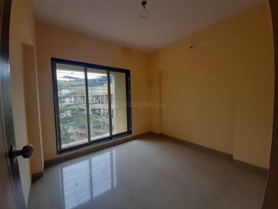 Gallery Cover Image of 980 Sq.ft 2 BHK Apartment for buy in Anchor Park, Nalasopara East for 4600000