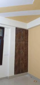 Gallery Cover Image of 575 Sq.ft 1 BHK Apartment for buy in Sector 48 for 1649000