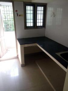 Gallery Cover Image of 600 Sq.ft 2 BHK Independent House for buy in Tiruvallur for 2550000
