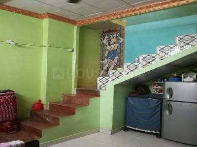 Gallery Cover Image of 900 Sq.ft 2 BHK Independent House for buy in Belapur CBD for 8500000