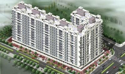 Gallery Cover Image of 498 Sq.ft 1 BHK Apartment for buy in Sai Raj, Virar West for 3187378