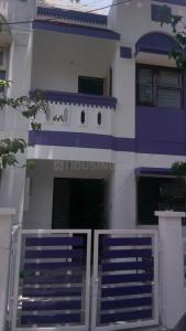 Gallery Cover Image of 1000 Sq.ft 2 BHK Independent House for buy in Bhicholi Mardana for 5500000