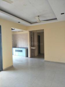 Gallery Cover Image of 1120 Sq.ft 2 BHK Apartment for buy in Digvijay Neptune Tower, Kamothe for 8000000