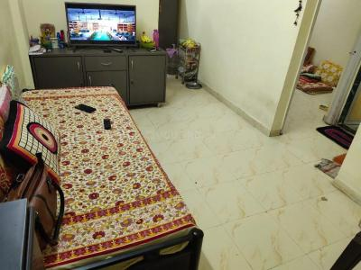 Gallery Cover Image of 325 Sq.ft 1 BHK Apartment for buy in Dahisar East for 2300000