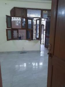 Gallery Cover Image of 825 Sq.ft 1 RK Independent House for rent in Sector 8 Rohini for 13500