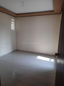 Gallery Cover Image of 1200 Sq.ft 2 BHK Apartment for buy in Om Cygnus, Ulwe for 9800000