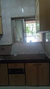 Gallery Cover Image of 220 Sq.ft 1 RK Independent Floor for rent in Dadar East for 18000