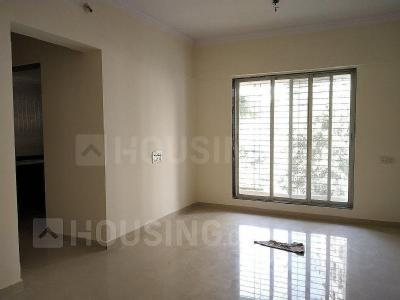 Gallery Cover Image of 1050 Sq.ft 2 BHK Apartment for rent in Kasarvadavali, Thane West for 16000