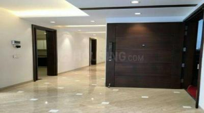 Gallery Cover Image of 7200 Sq.ft 4 BHK Independent Floor for buy in Panchsheel Park for 145000000