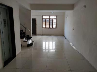 Gallery Cover Image of 3600 Sq.ft 4 BHK Villa for buy in Thaltej for 33500000