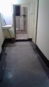 Common Bathroom Image of PG 5365688 Ballygunge in Ballygunge