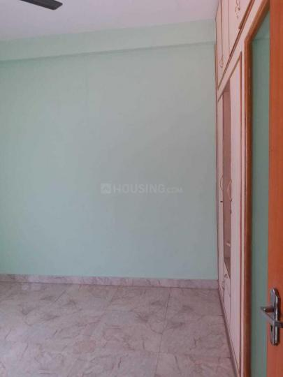 Bedroom Image of 1300 Sq.ft 3 BHK Apartment for rent in Battarahalli for 12000