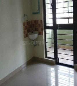 Gallery Cover Image of 953 Sq.ft 2 BHK Apartment for rent in Perungalathur for 12500