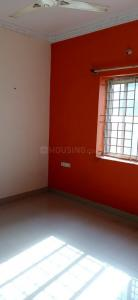 Gallery Cover Image of 490 Sq.ft 1 BHK Apartment for rent in Brookefield for 16000