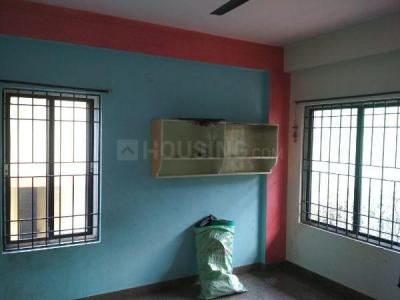 Gallery Cover Image of 1600 Sq.ft 2 BHK Apartment for rent in Sanjaynagar for 26000