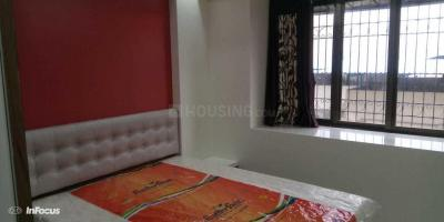Gallery Cover Image of 800 Sq.ft 2 BHK Apartment for buy in Airoli for 15700000