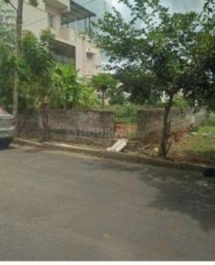 1292 Sq.ft Residential Plot for Sale in Kalyan Nagar, Bangalore