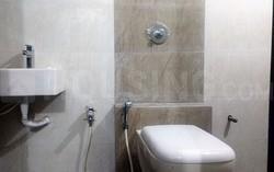 Bathroom Image of Rashmi Nest in Kharghar