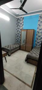 Bedroom Image of PG 4193458 Laxmi Nagar in Laxmi Nagar