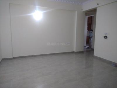 Gallery Cover Image of 1090 Sq.ft 2 BHK Apartment for rent in Jai Bhuvan HSR Trinity, Muneshwara Nagar for 15500