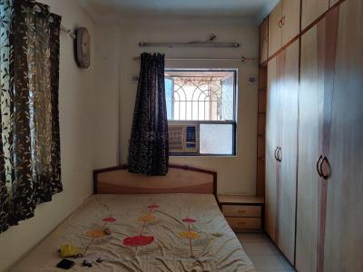Gallery Cover Image of 850 Sq.ft 2 BHK Apartment for rent in SAGAR DEEP CHS LTD, Vasai East for 11000