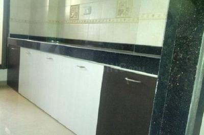 Gallery Cover Image of 600 Sq.ft 1 BHK Apartment for rent in Dwarli Gaon for 20000
