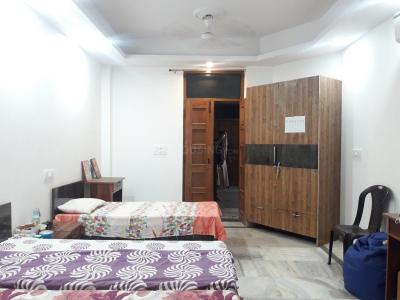 Bedroom Image of Guardian PG in Ashok Vihar