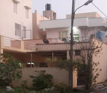Gallery Cover Image of 1450 Sq.ft 2 BHK Independent House for buy in J P Nagar 8th Phase for 9600000