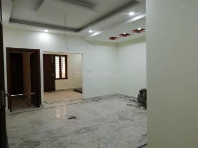 Gallery Cover Image of 1800 Sq.ft 3 BHK Independent House for buy in Sector 49 for 6500000