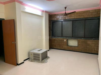 Gallery Cover Image of 575 Sq.ft 1 BHK Apartment for buy in Mulund East for 8500000