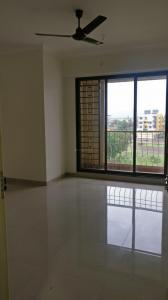 Gallery Cover Image of 655 Sq.ft 1 BHK Apartment for rent in Arihant Anmol, Badlapur East for 4400