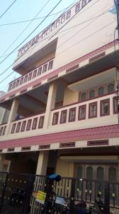 Gallery Cover Image of 3600 Sq.ft 6 BHK Independent House for buy in Banaswadi for 19500000