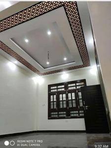 Gallery Cover Image of 1350 Sq.ft 2 BHK Independent House for buy in Arjunganj for 6200000