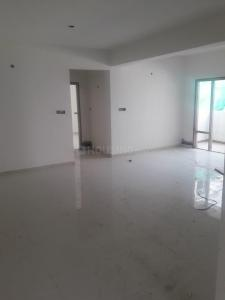 Gallery Cover Image of 1360 Sq.ft 2.5 BHK Apartment for buy in Banaswadi for 8500000