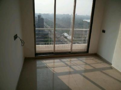 Gallery Cover Image of 1705 Sq.ft 3 BHK Apartment for buy in Sector 29 for 12000000