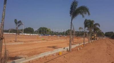 600 Sq.ft Residential Plot for Sale in Whitefield, Bangalore