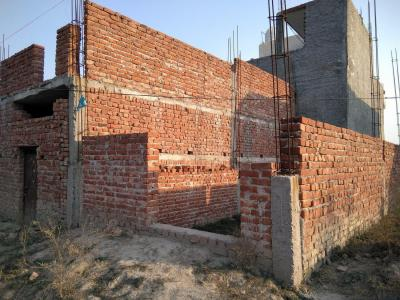 720 Sq.ft Residential Plot for Sale in Badarpur, New Delhi