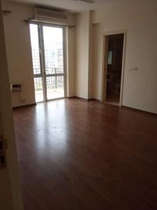 Gallery Cover Image of 3900 Sq.ft 4 BHK Apartment for buy in Sector 53 for 62500000