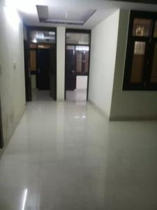 Gallery Cover Image of 1250 Sq.ft 3 BHK Apartment for buy in Vasundhara Colony Welfare, Vasundhara for 5500000