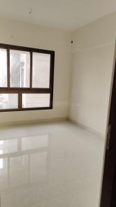 Gallery Cover Image of 1200 Sq.ft 3 BHK Apartment for rent in Mulund West for 60000