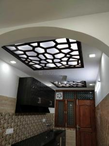 Gallery Cover Image of 3000 Sq.ft 6 BHK Independent House for buy in Preet Vihar for 52500000
