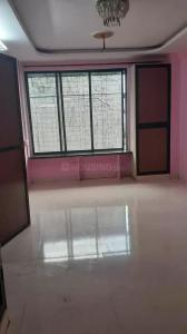 Gallery Cover Image of 340 Sq.ft 1 RK Apartment for rent in Mhada Complex, Kandivali West for 12000