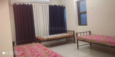 Bedroom Image of PG 4035140 Malad East in Malad East
