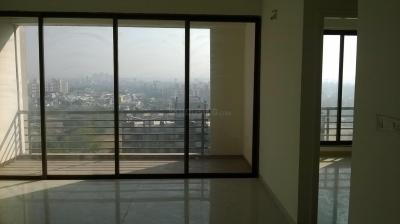 Gallery Cover Image of 1270 Sq.ft 2 BHK Apartment for rent in Vejalpur for 18000